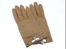 エルメス手袋 (USED)
