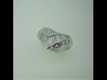 PTダイヤモンド(1.05ct)リング