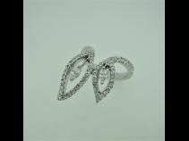 PTダイヤモンド(0.70ct)リング