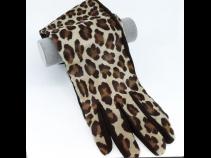 ディースクエアート 手袋 (USED)