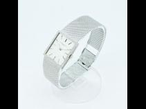 AUDEMARS PIGUET K18WG時計 (USED)
