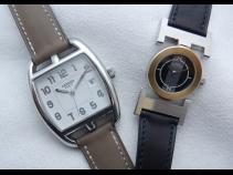HERMES 時計 (USED)