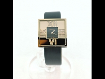 Tiffany&Co レディース腕時計 (USED)